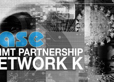 Appel à contributions – SASE Network K